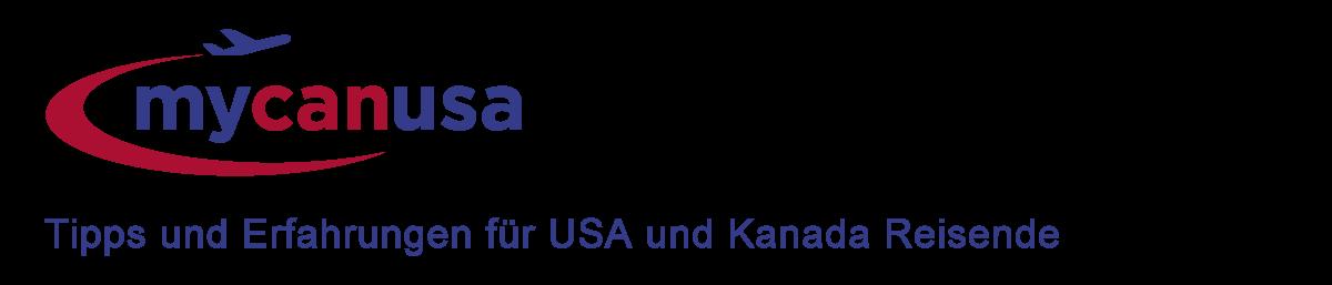 Tipps und Erfahrungen für USA und Kanada Reisende